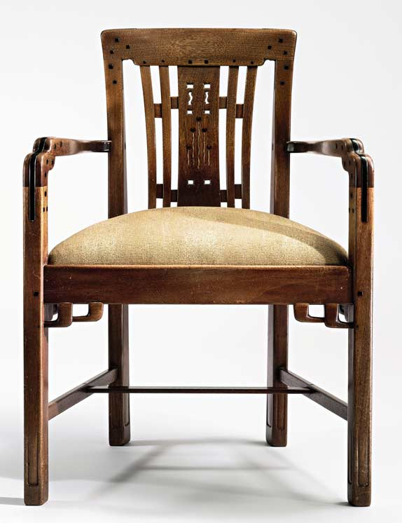 Shingle style and american arts and crafts designergirlee for Greene and greene inspired furniture